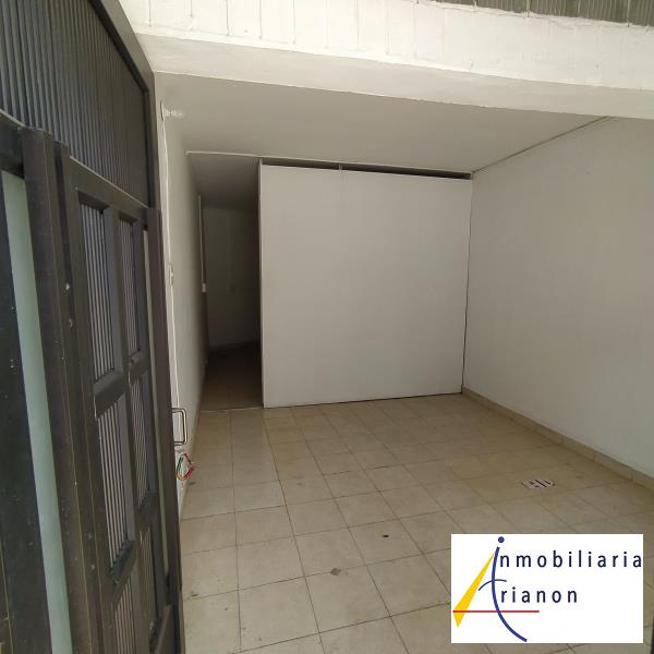 Local en Arriendo en Belen Los Alpes